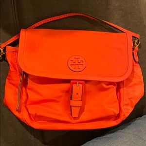 Tory Burch Bags - ❌❌SOLD❌❌
